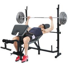 power squat racks for sale in stock
