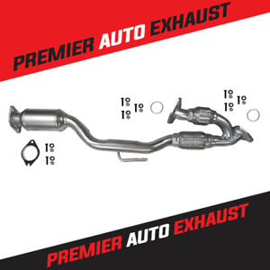 genuine oem exhaust parts for nissan