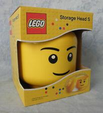 tete lego rangement en vente lego ebay