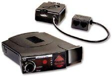 Beltronics Car Radar And Laser Detectors EBay