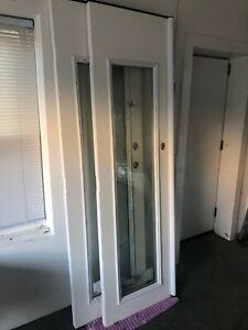 jeld wen home doors for sale in stock