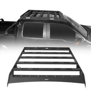 racks for ford f 150 for sale ebay