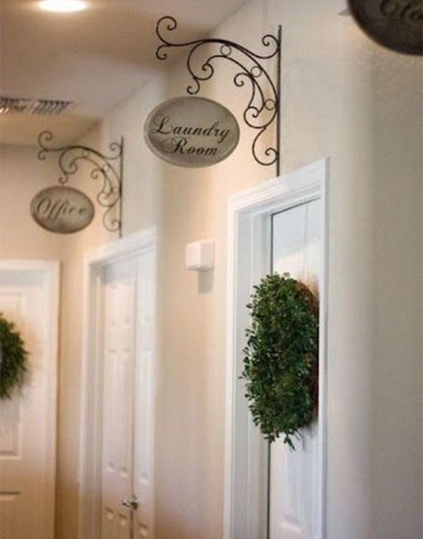 Evinizin havasını değiştirecek öneriler .. Evinizde bir değişiklikler mi istiyorsunuz? Veya sıkıldınız evi şöyle biraz değiştireyim diyorsanız, ilgi çekici birkaç önerimiz olacak.