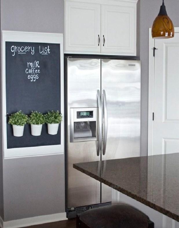 Evinizin havasını değiştirecek öneriler