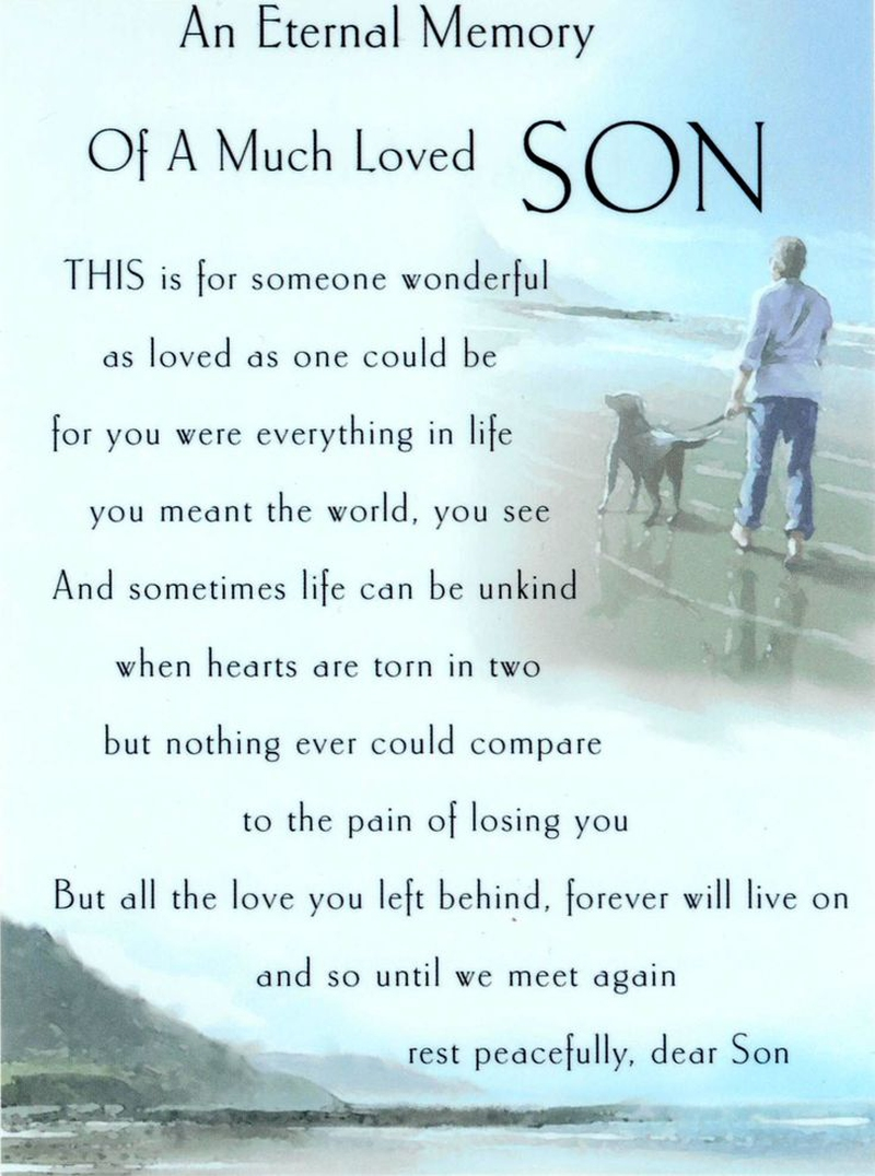 Heaven My Quotes Happy Birthday Mom