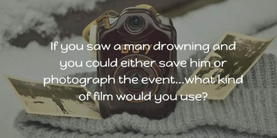 25 Funny Photography Quotes and Sayings for the Pros and Hobbyists     Funny Quotes and Sayings About Photograph