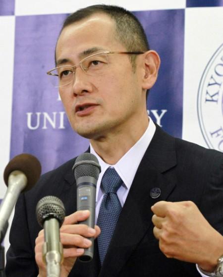【邢天行】:日本咋就對諾貝爾獲獎者這麼小氣呢?   莫言   諾貝爾文學獎   大紀元
