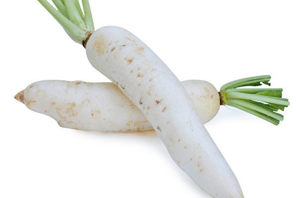 秋後蘿蔔賽人蔘 防癌美容效果好 | 胡蘿蔔 | 大紀元