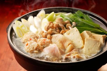白蔭油湯底 讓關東煮更好吃   黑龍醬油   大紀元