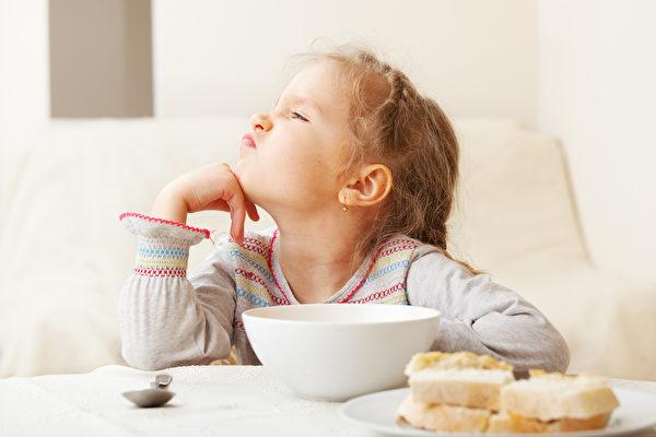Saltarse el desayuno es malo o bueno