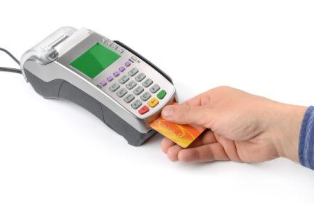 在美申請信用卡必看之秘籍大全 | 信用卡申請 | 信用卡被拒 | 信用記錄 | 大紀元