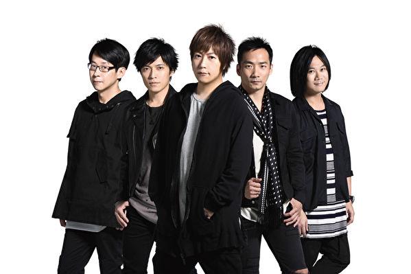 【直播】五月天成軍20周年演唱會   MAYDAY   阿信   怪獸   大紀元