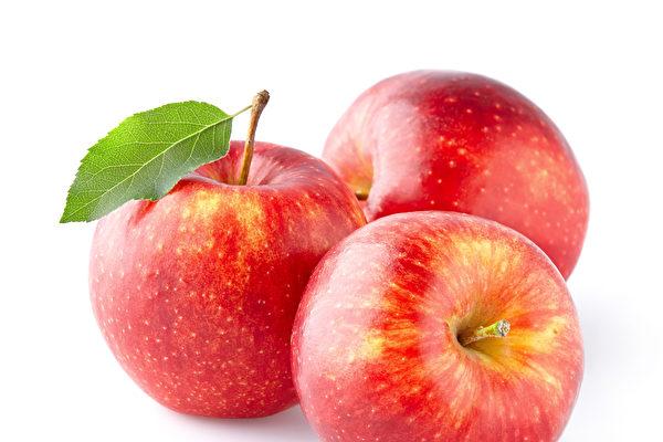 這些蔬果會導致脹氣或放屁 請酌量食用 | 蔬菜 | 水果 | 腸胃 | 大紀元