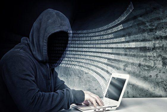 專家:澳洲恐成黑客試驗場 需提防中共網攻
