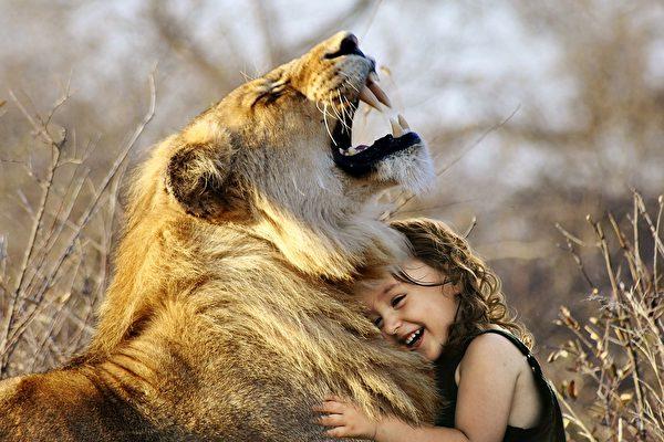 「河東獅吼」怎會和悍妻牽線?