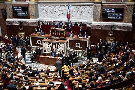 法國修訂「生物倫理法」抵制中共器官販賣