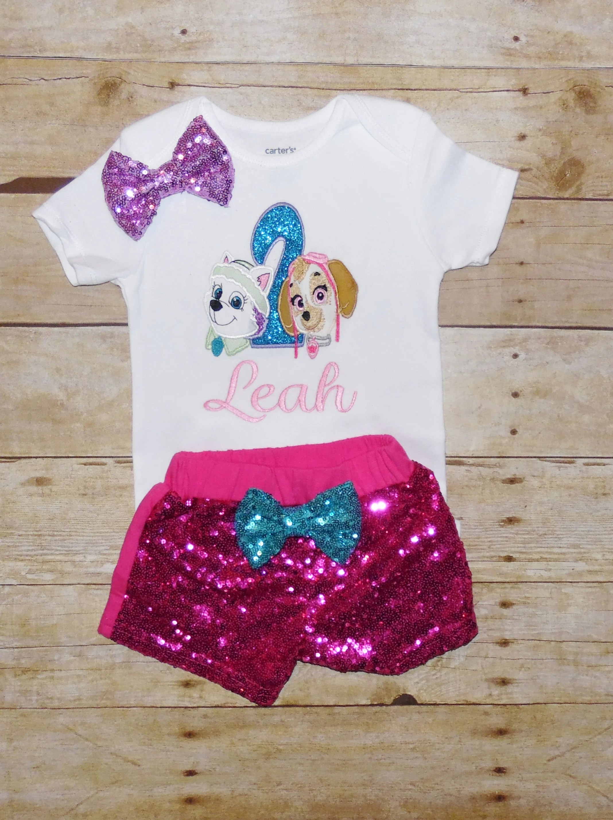 Paw Patrol Birthday Outfit Skye Tutu Character Skye Shirt Skye And Everest Birthday Outfit Paw Patrol Birthday Outfit Pup Birthday Shirt Clothing Baby Girls Clothing