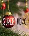 Ttf Font Super Hero Tall Thin Caps Font Hand Lettered Clip Art Etsy