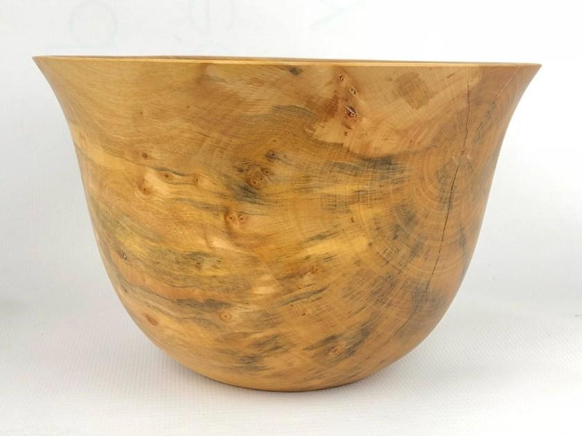 Praa Sands Driftwood no. ...