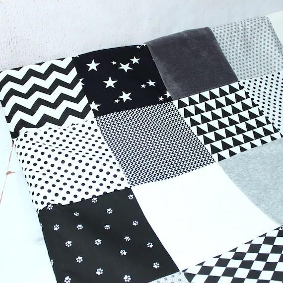 montessori tapis d eveil sensoriel pour bebe montessori nido decoration chambre bebe cadeau naissance montessori bebe tapis jeux enfant