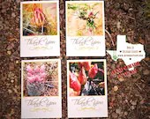 Thank You Cards Gift Set ...