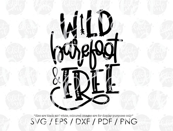 Download Download Free Svg Images For Cricut Explore Air 2 for ...