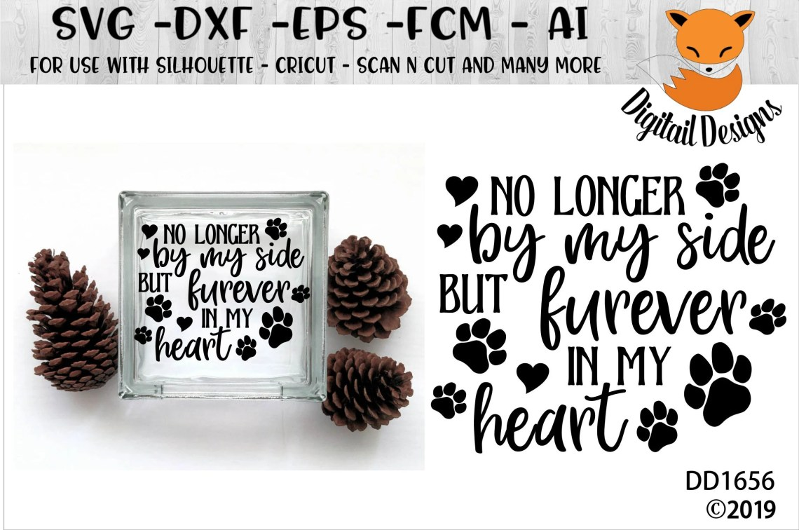 Download Memorial Pet SVG If Love Could Have Saved You SVG png   Etsy