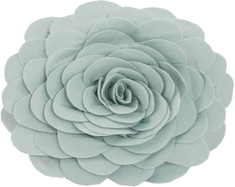 rose pillow etsy