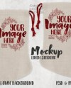 Styled Product Mockups By Styledproductmockups On Etsy