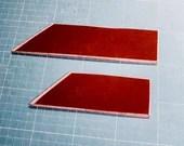 Large Bookbinding Bakelite Folder