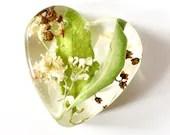 Bouquet Preservation, Wedding Flower Preservation, Brides, RESERVE YOUR SPOT! Heart, Flower Preservation, Wedding, Anniversary, Keepsake