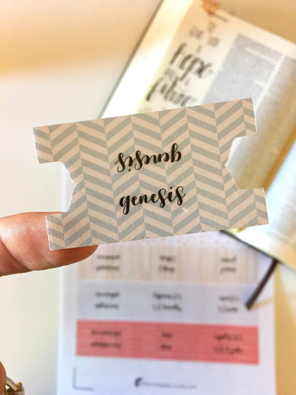 Bible Tabs, Cricut, SVG, ...