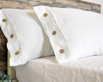 pillow shams etsy