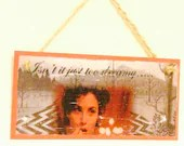 Twin Peaks inspired ~ Aud...