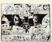 Batman - Joker - Harvey D...