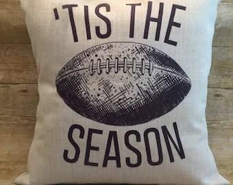 season pillow cover etsy