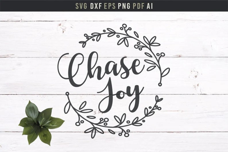 Download Choose Joy choose joy Svg Image transfer Choose Joy sign ...