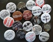 Fury Road buttons 1.25&qu...