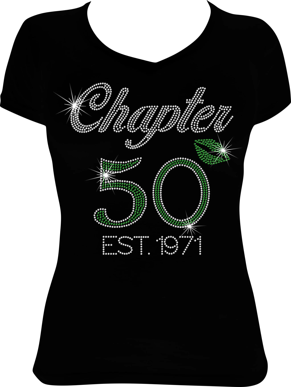 50th Birthday Shirt Etsy