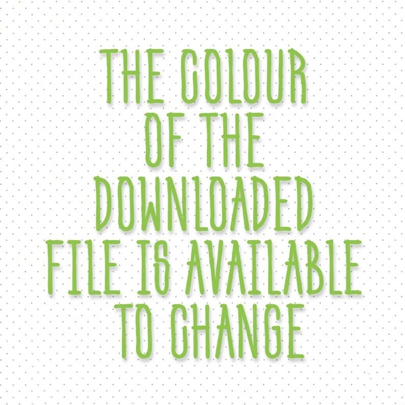 Download The secret ingredient is love svg file Farmhouse Chic svg ...