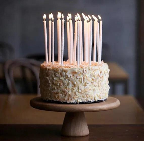 24 Prinzessin Ballett Party Cupcake Kuchen Dekoration Kinder