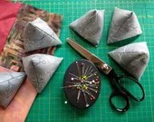 Sewing Pattern Weights, S...