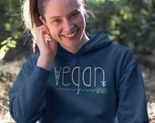 Vegan, Vegan Mom, Vegan H...