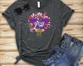 Beautiful Butterfly Shirt...
