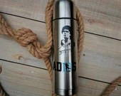 Custom Thermal Cup   Custom Thermos Cup   Thermos Bottle   Personalized Thermal Cup   Personalized Thermal Bottle   Thermos Cup