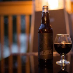 Toppling Goliath Sr 71 Print Beer Photo Beer Photography Etsy