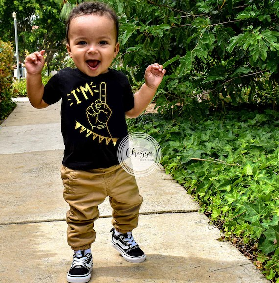 Buy Etsy One Year Old Outfit Off 75