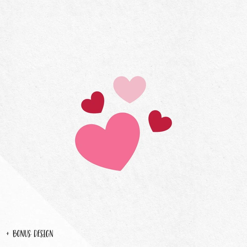 Download All you need is love cupid arrow Svg Heart valentine svg ...