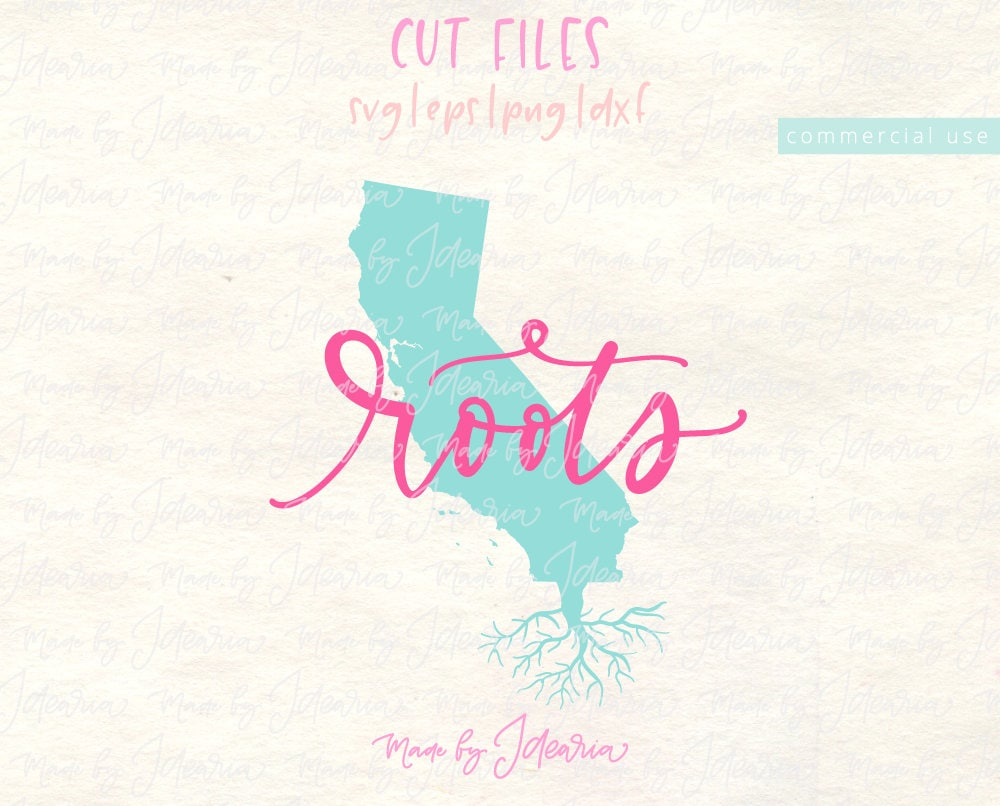 Download California Svg California State Svg state svg state roots ...