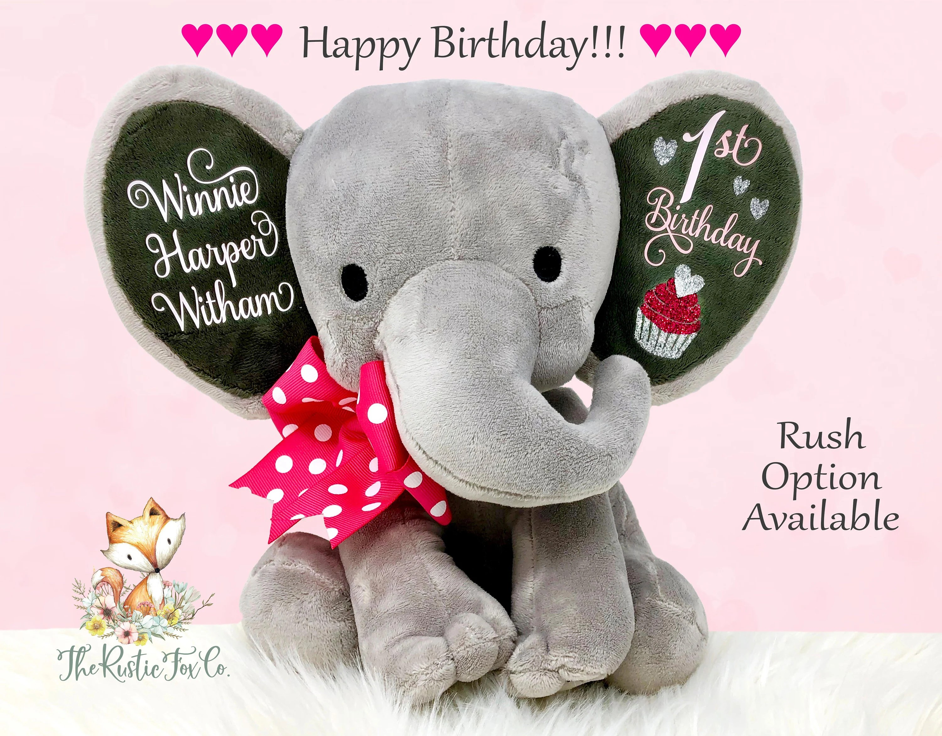 Smart Idea 1st Birthday Gift Ideas For Niece In India